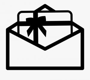 Dárkový poukaz Etappa Alpha Shop 1000,- Kč