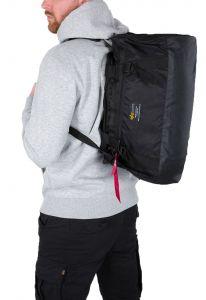 Alpha Industries taška Crew Duffle Bag