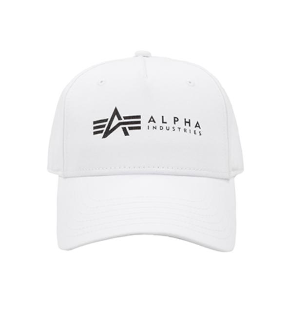 Alpha Industries Alpha Cap