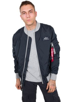 Alpha Industries pánská bunda MA1 TTC