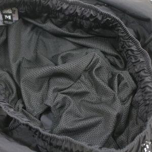 Yakuza Premium pánské plavky 2866 (černé) - Etappa