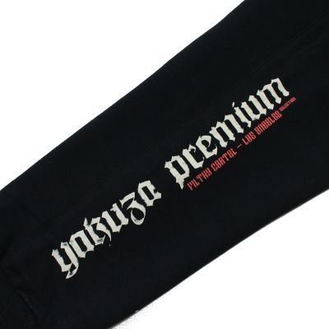 Yakuza Premium YPJO 2629