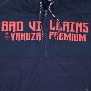 Yakuza Premium anorak YPH 2826