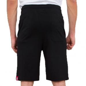 Alpha Industries Alpha Jersey Short