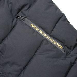 Yakuza Premium YPV 3085