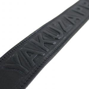 Yakuza Premium opasek 2970