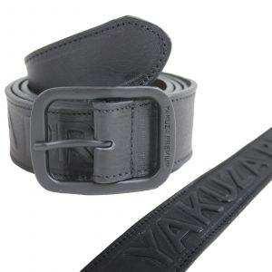 Yakuza Premium opasek 2970 (black)