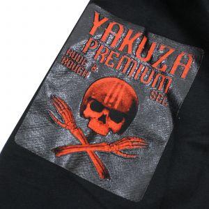 Yakuza Premium YPHZ 3025 A