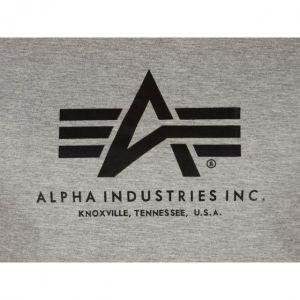 Alpha Industries triko Basic T 100501