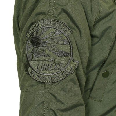 Alpha Industries 193128