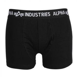 Alpha Industries Bodywear Boxer Trunk