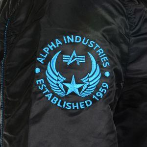 Alpha Industries bunda Falcon II