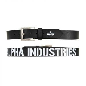 Alpha Industries opasek Alpha Belt