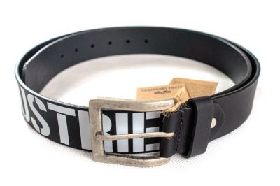 Alpha Industries Alpha Belt