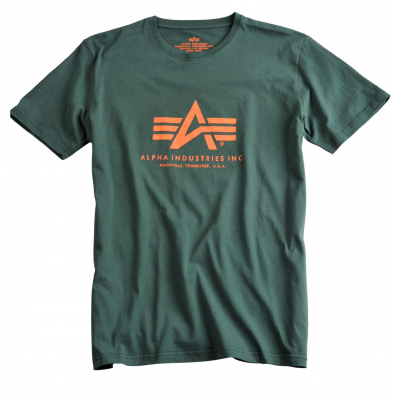 Alpha Industries Basic T