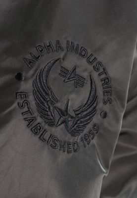 Alpha Industries Falcon II