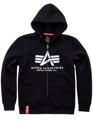 Alpha Industries 178325