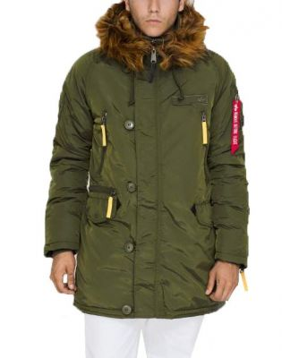 Alpha Industries 133148/257