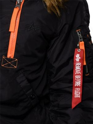 Alpha Industries PPS N2B