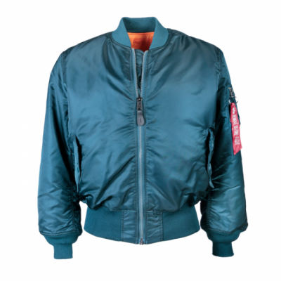 Alpha Industries MA-1 bomber