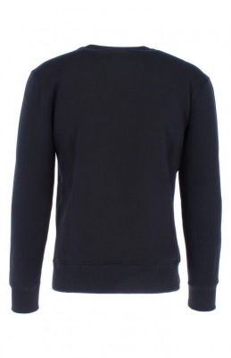 Alpha Industries pánská mikina Basic Sweater Small Logo 188307-03