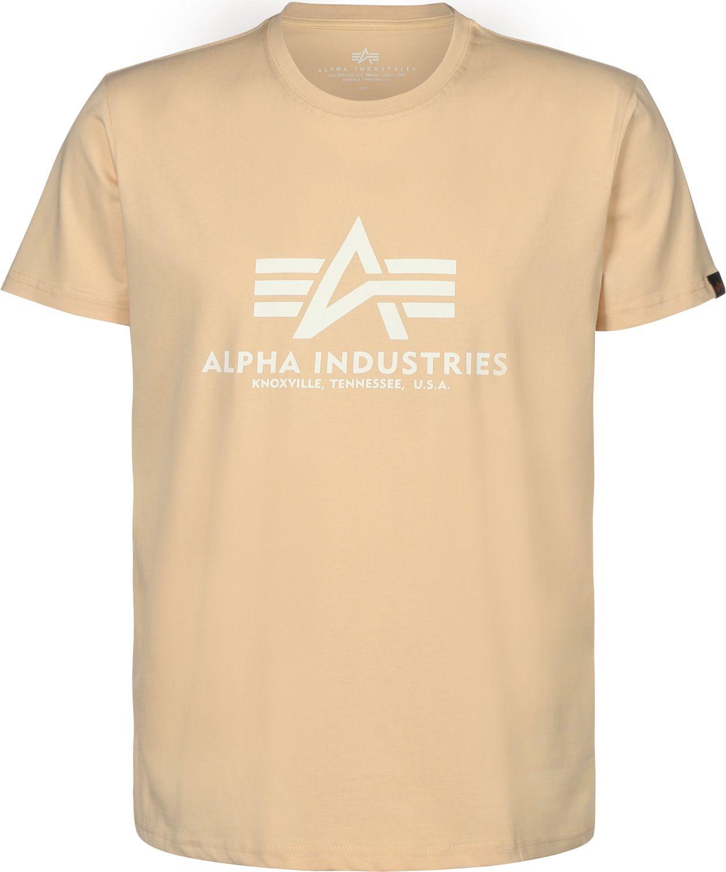 basic alpha industries