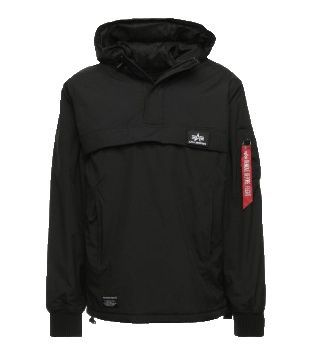 Alpha Industries pánská bunda WP Anorak