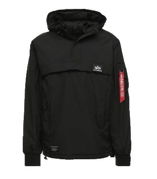 Alpha Industries pánská bunda WP Anorak 188132-03