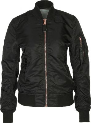 Alpha Industries dámská bunda MA-1 VF LW Wmn