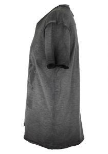 Goodyear triko STERLING šedé
