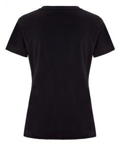 Goodyear dámské tričko SPORKANE Black