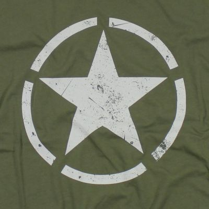 Alpha Star T 121513/11