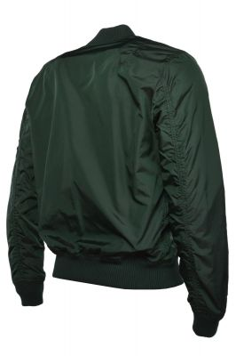 Alpha Industries bomber MA-1 TT 191103