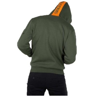 178314-257   Alpha Industries