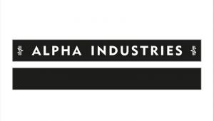 Alpha Industries Scarf
