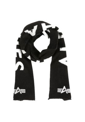 Alpha Industries šála Scarf