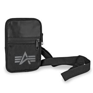 Alpha Industries Utility Bag Reflective