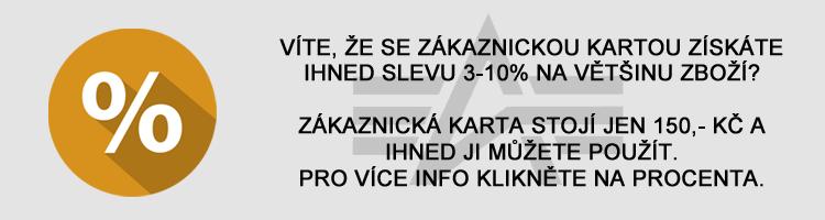 baner.png (750×200)